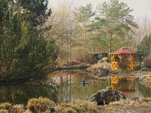 01.Park.w