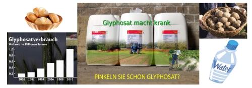 Glyphosat.01_bearbeitet-1