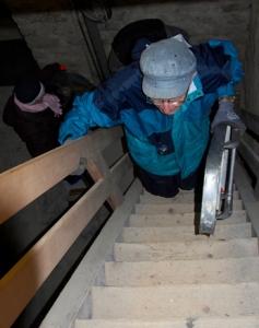 01.Treppe