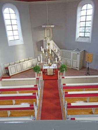 02a.Kirche-von-O.w