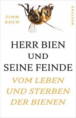 Koch_Herr Bien.jpg