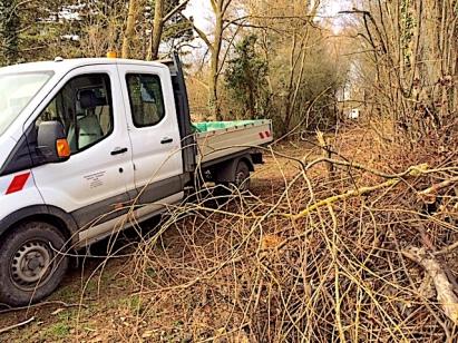 GewZVerband_Fahrzeug