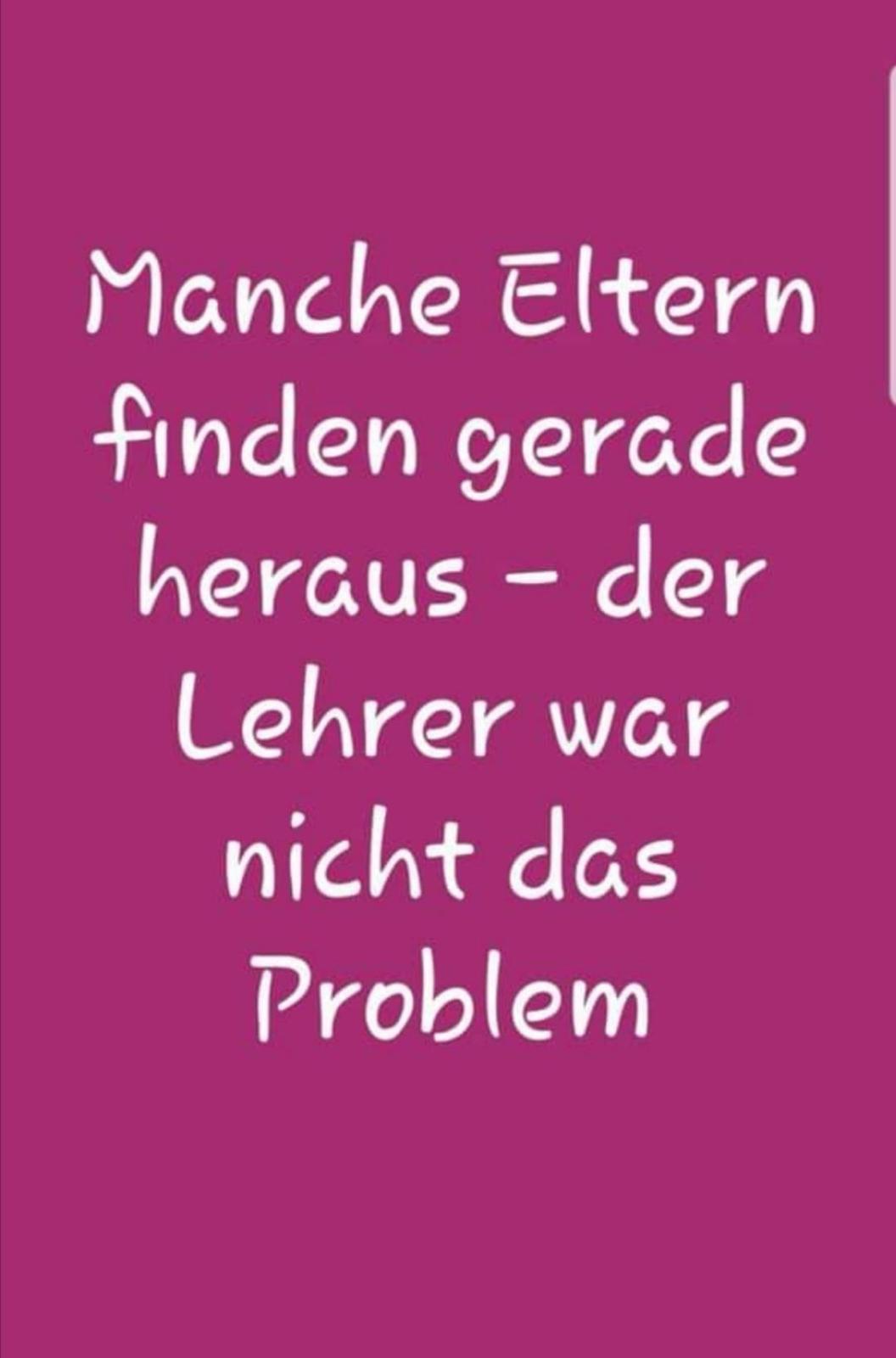 00.Elern_Lehrer_Problem